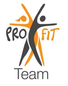 Pro-Fit TEAM