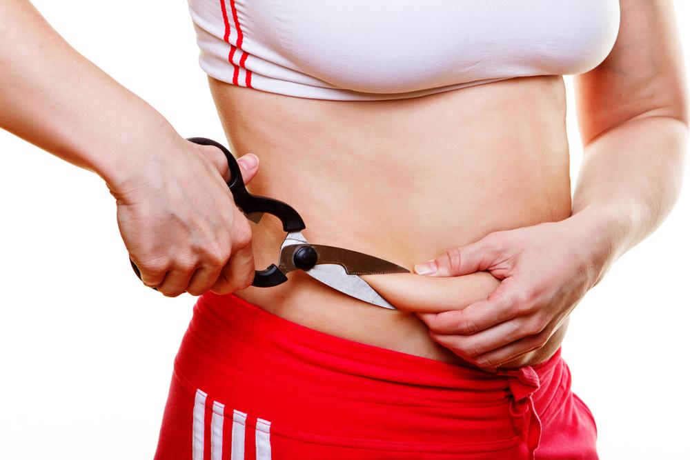 Trdovratne maščobe