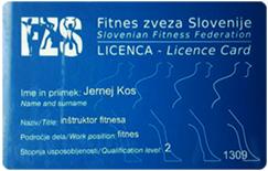 fitnes zveza_jernej_web